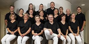 Tandlæge Randers